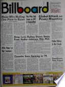 20 mar. 1971