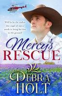 Mercy s Rescue Book