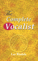 The Complete Vocalist
