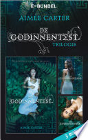Godinnentest-trilogie