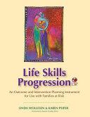 Life Skills Progression LSP Book