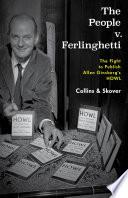 The People v. Ferlinghetti