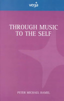 Through Music to the Self