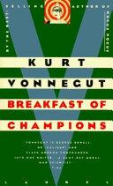 Breakfast of Champions image