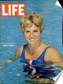 Oct 9, 1964