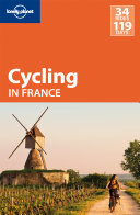 Cycling France