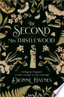 The Second Mrs Thistlewood Book PDF