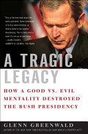 A Tragic Legacy [Pdf/ePub] eBook