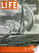 1 juuli 1946
