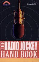 The Radio Jockey Hand Book