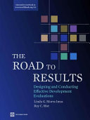 Pdf The Road to Results