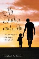 My Father and Me [Pdf/ePub] eBook