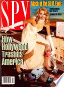 Mar-Apr 1995