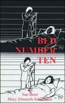 Bed Number Ten