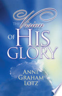 The Vision of His Glory Book PDF