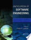 Encyclopedia Of Software Engineering Three Volume Set Print