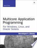 Multicore Application Programming