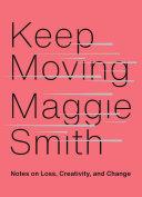 Pdf Keep Moving