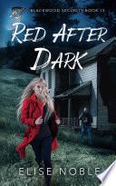 Red After Dark