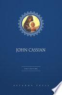 John Cassian Collection  4 Books