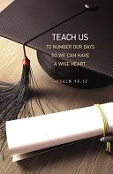 A Wise Heart Graduation Bulletin