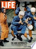 27. sep 1963