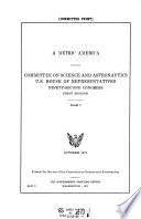 A Metric America Book PDF