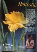 Canadian Florist  Greenhouse and Nursery