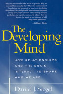 The Developing Mind Book