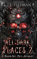 All Dark Places 2