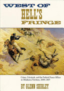 West of Hell's Fringe