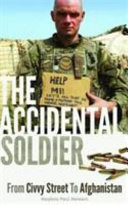 The Accidental Soldier