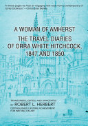 A Woman of Amherst