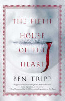 The Fifth House of the Heart Pdf/ePub eBook