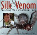 Silk & Venom
