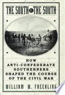 The South Vs The South Book PDF