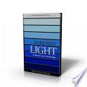 Transforming Darkness Into Light