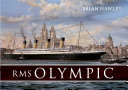 Pdf RMS Olympic