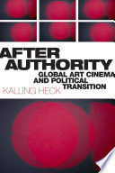 After Authority [Pdf/ePub] eBook