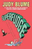 Pdf Superfudge Telecharger