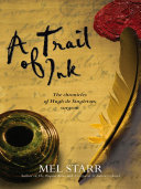 A Trail of Ink Book