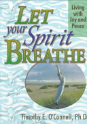 Let Your Spirit Breathe