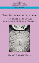 The Story of Astrology