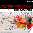 Expressive Drawing Book