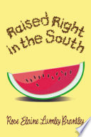 Raised Right in the South