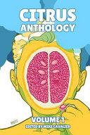 Citrus Anthology