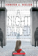 A Night Divided image