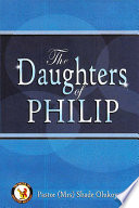 The Daughter of Philip