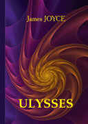 Ulysses Pdf/ePub eBook