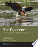 Field Experience Book PDF